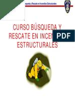 Busqueda_y_Rescate_ANB.pdf