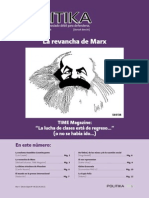 Politika 48 (Mar 13)