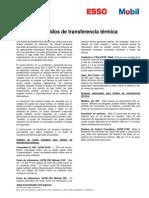 Signum Tip-Analizando fluidos de transferencia termica.pdf