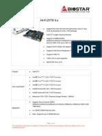 Hi-Fi Z77X_20140801
