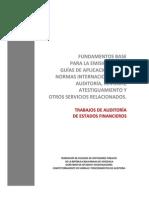 FDM Auditoría