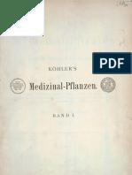 Köhler's Medizinal-Pflanzen Band1.pdf