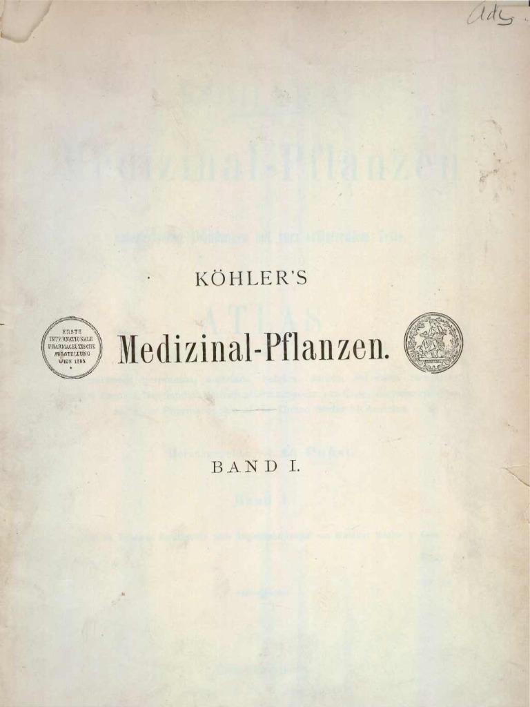 Köhler\'s Medizinal-Pflanzen Band1.pdf