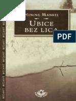 175680040 Hening Mankel Ubice Bez Lica