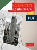 Guia BoasPraticas ConstrucaoCivil