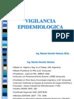 59824250 Vigilancia Epidemiologica Rev3