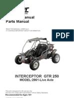 1395169610?v=1 9 carter talon 150 manual carburetor piston  at mifinder.co