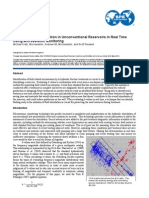 2012-SPE Identifying Fault Activation Unconventional Real Time