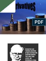 MSP.derivatives