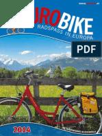 Eurobike Eu Katalog 2014 Web