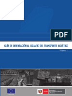 20091007 Final PDF GUIA Maritima