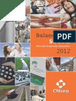 Balanço Social 2012 COMPLETO Otimizado2
