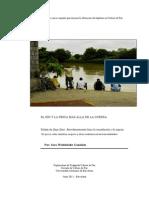 El río y la pesca más allá de la Guerra. Sara Wiederkehr González.pdf