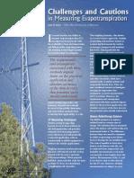 feature4.pdf
