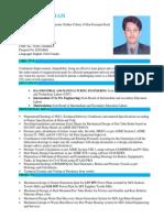 Abdul Rehman (Mech Engr.)