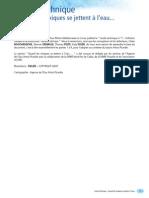 guide_toxiques_reduit-3-2