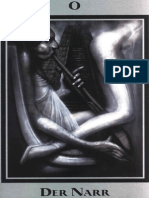 Hr giger necronomicon pdf download