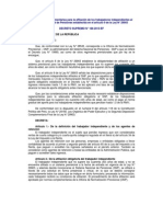 DS166_2013EF