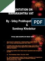 Karnataka vat audit invoice taxes spiritdancerdesigns Gallery