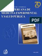 Revista Salud Publica 2012-4(Ensayos Clinicos)