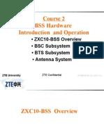 5-BSS-Overview