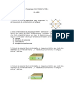Probl Electrostatica 4
