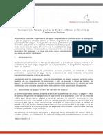 Aal Jw- Garantía Salud-18 05 09