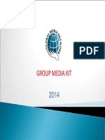 gmn group media kit 6 1