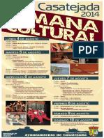 SEMANA CULT 2014-2.pdf