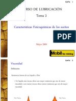 02. Características Fisicoquímicas de los aceites.ppt