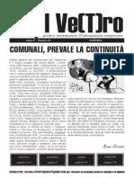 Il Ve(T)ro - 25