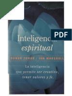 Parte III - Inteligencia-espiritual