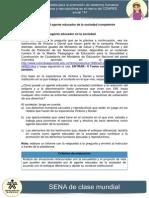 Anexo 4 1 ACTIVIDAD 4 1 El Rol Del Agente Educador REV