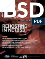 BSD Magazine 02_2013