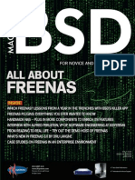 BSD Magazine 04_2013