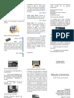 1.2 Triptico Historia Del Computador