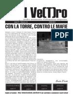 Il Ve(T)ro - 14