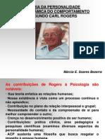 4ªAula+(A).+Teoria+da+Personalidade+ACP.ppt