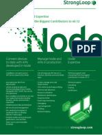 rc141-010d-nodejs_3