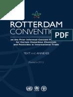Hazrdous Waste PDF