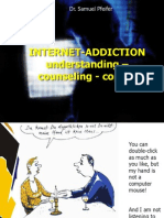 03 Internet Addiction
