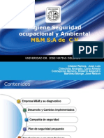 Diagnostico Empresarial.pdf
