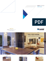 Nasiol  - Nano product catalog retail