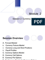 Lecture Session 8_Currency Derivatives