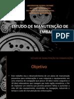 88306467-ESTUDO-DE-MANUTENCAO-DE-EMBARCACOES.pdf