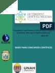 Bases Para Concursos Ccn 2014