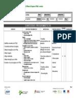 Planificacao-UFCD 0792 CriaçãoPáginasWebHipertexto