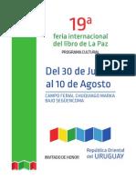 Programa Oficial Fil 2014.pdf