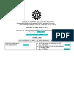 netnotification_june2014_001