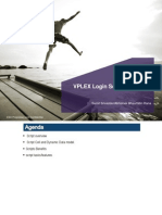 VPLEX Login Script V1 0 (2)